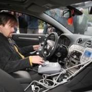 Autoescuelas para discapacitados