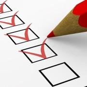 criterios de elección salvaescaleras