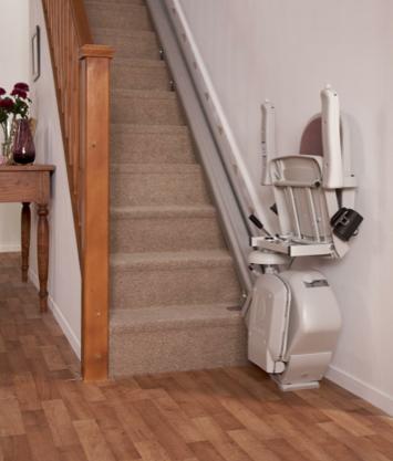 Redel salvaescaleras silla salvaescaleras for Silla salvaescaleras